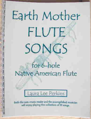 Native American Sheet Music